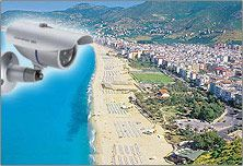 alanya online camera live real estate property